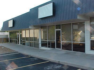 Greene County Commercial For Sale: 3165 South Campbell Avenue #B4