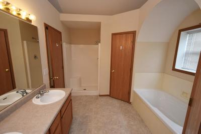 Rogersville Rental For Rent: 125 Maplewood Street