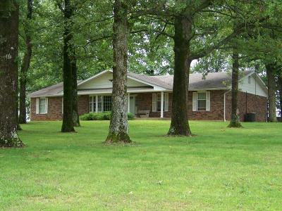 West Plains Single Family Home For Sale: 11076 County Road 6230