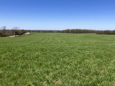 Mountain Grove MO Residential Lots & Land For Sale: $509,950