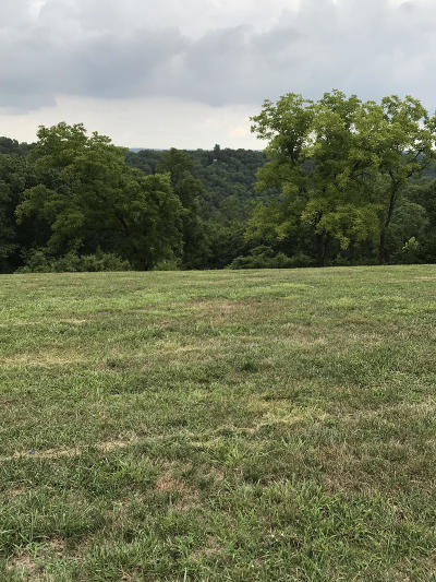 Reeds Spring Residential Lots & Land For Sale: 734 Newbury Road