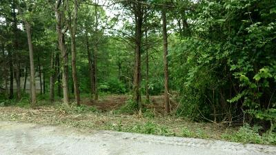 Forsyth Residential Lots & Land For Sale: Lot 16 Black Hawk Road