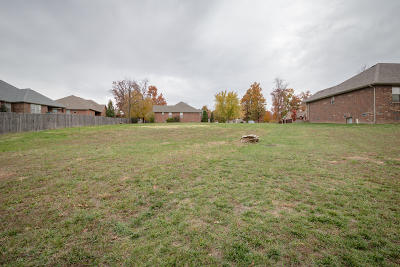 Springfield Residential Lots & Land For Sale: 3176 Tudor Street West