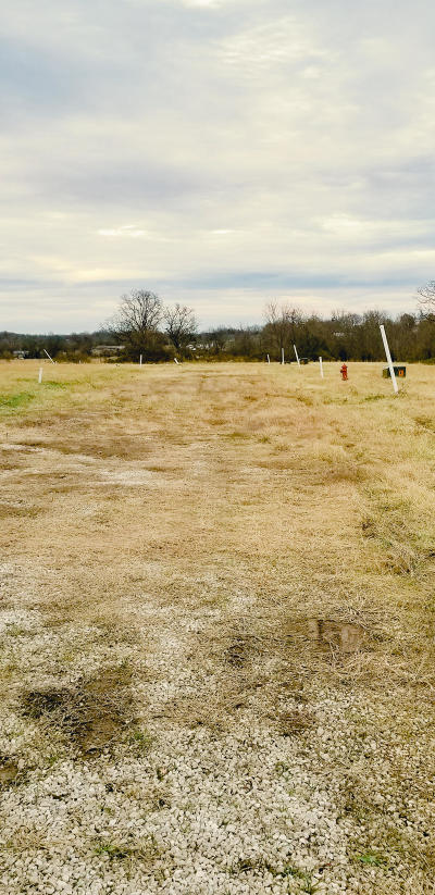 Polk County Residential Lots & Land For Sale: Tbd Pirate Lane