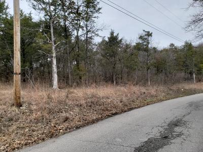 Branson  Residential Lots & Land For Sale: Tbd Lakewood Dr Drive #Lot 41