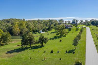 Ozark Residential Lots & Land For Sale: 500 Brighton Drive
