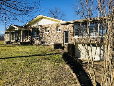 West Plains Single Family Home For Sale: 9888 Us Hwy 63