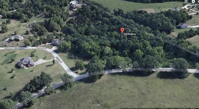 Ozark Residential Lots & Land For Sale: 200 Brighton