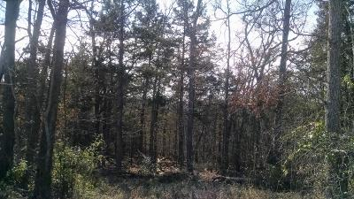 Forsyth Residential Lots & Land For Sale: Tbd State Hwy 176