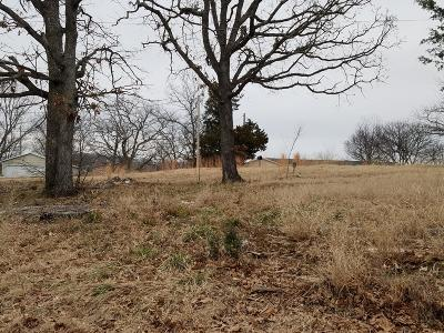 Red Cedar Point Residential Lots & Land For Sale: 1031 Showplace