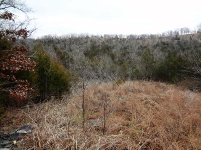 Whitetail Crossing Residential Lots & Land For Sale: Tbd Rockpoint Drive