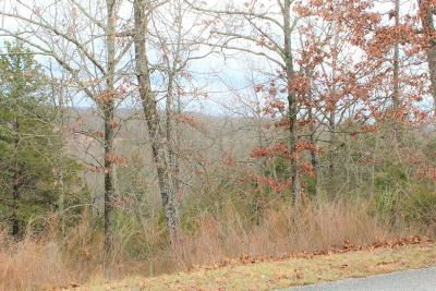 Reeds Spring Residential Lots & Land For Sale: Lot 11 Limestone Drive
