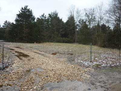 Rogersville Residential Lots & Land For Sale: 0-1 East Farm Rd 194