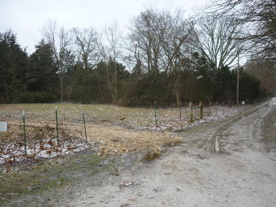 Rogersville Residential Lots & Land For Sale: 0-2 East Farm Road 194