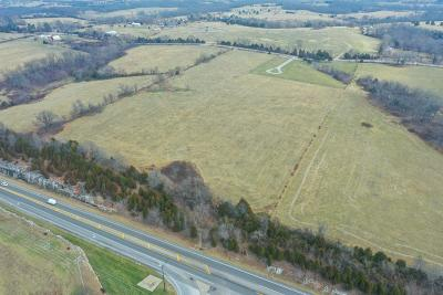 Nixa Residential Lots & Land For Sale: 1340 South Main South Street