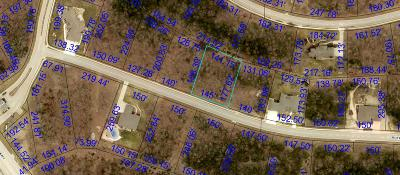 Branson  Residential Lots & Land For Sale: Lot 40 Royal Dornoch Drive