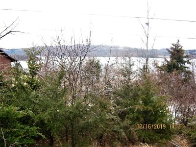 Branson West Residential Lots & Land For Sale: Lot 12 Sasser View Lane
