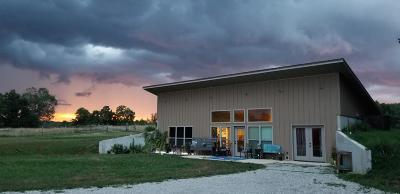 West Plains Single Family Home For Sale: 2920 Us-160