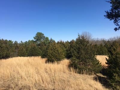 Branson  Residential Lots & Land For Sale: Whispering Oaks
