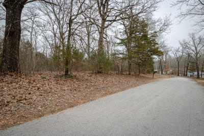 Galena Residential Lots & Land For Sale: Hill Dr Lots 4-9