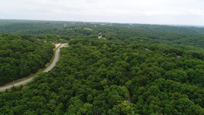 Reeds Spring Residential Lots & Land For Sale: Welch Road