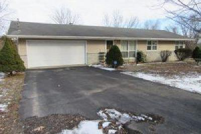 Ozark Single Family Home For Sale: 6122 South Sussex Lane
