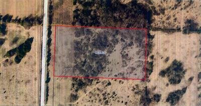 Willard Residential Lots & Land For Sale: Tbd North Farm Road 79