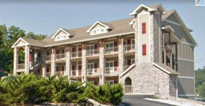 Branson MO Condo/Townhouse For Sale: $195,000