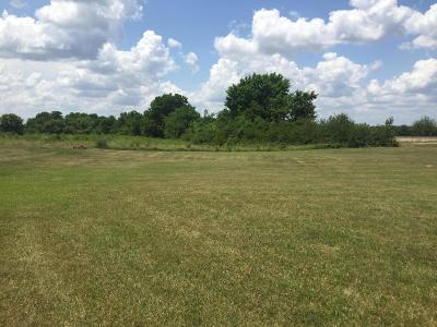 Marionville Residential Lots & Land For Sale: Tbd Lawrence 1230