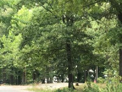 Branson, Branson West, Hollister, Forsyth, Merriam Woods, Rockaway Beach, Walnut Shade, Ridgedale, Blue Eye, Saddlebrooke, Kimberling City, Reeds Spring, Galena, Cape Fair, Golden, Lampe, Point Lookout, Powersite, Taneyville, Bradleyville, Protem, Kissee Mills, Nixa, Ozark, Scenic Hills, Highlandville, Spokane Residential Lots & Land For Sale: Lot 5, 6, 7 Deer Run Dr