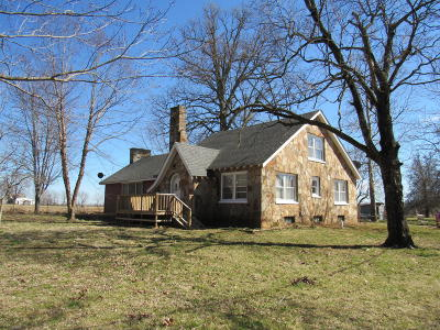 Republic MO Single Family Home For Sale: $189,900