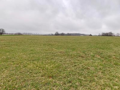 Republic MO Residential Lots & Land For Sale: $45,000