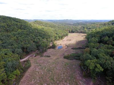 Forsyth Residential Lots & Land For Sale: 6926 State Hwy H