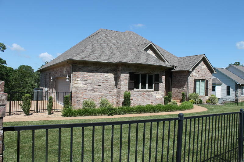 26 Dogwood Circle, West Plains, MO 65775 - Listing #:60132765 on