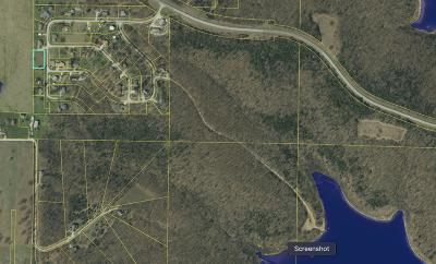 Cedar County Residential Lots & Land For Sale: 18880 Orleans W Trail