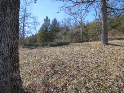 Galena Residential Lots & Land For Sale: 16 Serenity Lane