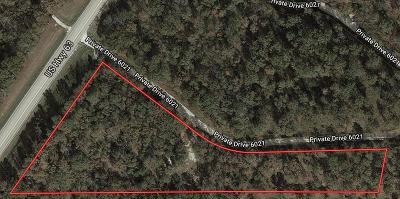 Edgar Springs MO Residential Lots & Land For Sale: $42,900