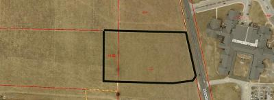 Ozark Residential Lots & Land For Sale: O State Highway Nn
