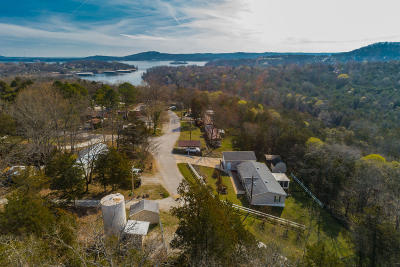 Stone County, Taney County Single Family Home For Sale: 14 Morning Side Lane