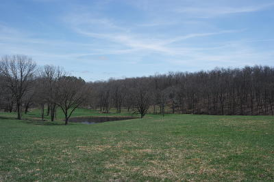 Norwood MO Residential Lots & Land For Sale: $420,000