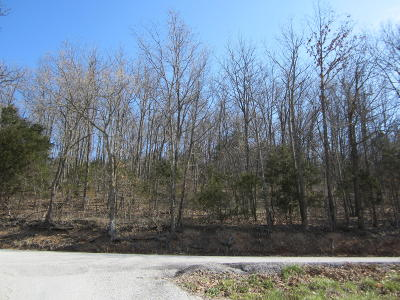 Willard Residential Lots & Land For Sale: West Farm Rd 36
