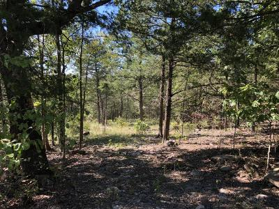 Branson  Residential Lots & Land For Sale: Tbd Sycamore Church Road