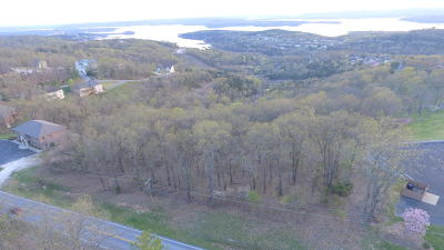 Branson  Residential Lots & Land For Sale: 2291 State Highway 265