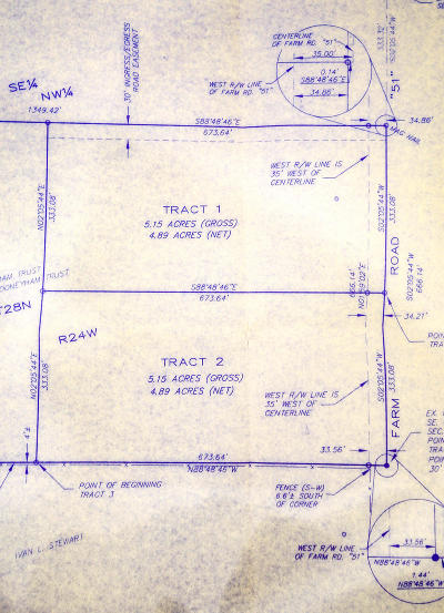 Billings Residential Lots & Land For Sale