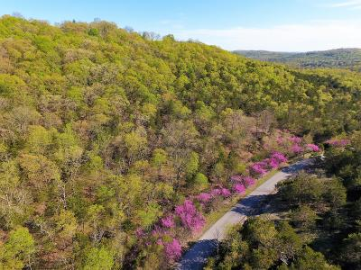 Branson West Residential Lots & Land For Sale: Tbd Freedom Ridge Drive