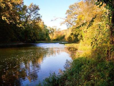 Highlandville Residential Lots & Land For Sale: 1246 Great View Road
