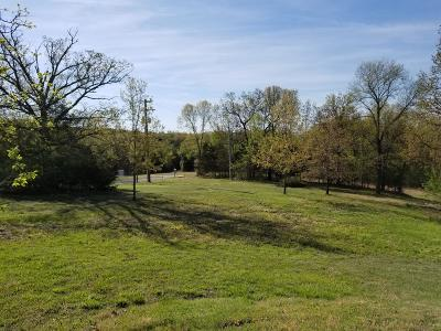 Residential Lots & Land For Sale: 220 Mary Lane