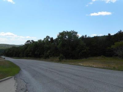 Branson West Residential Lots & Land For Sale: Tbd Rock Ridge Road