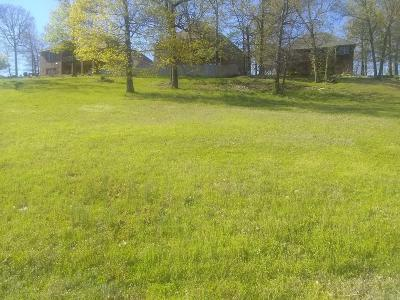 Branson  Residential Lots & Land For Sale: 14a Southview Court