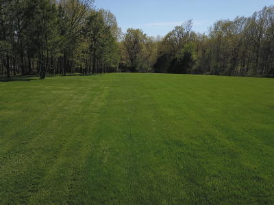 Strafford Residential Lots & Land For Sale: Lot 14 Tall Oaks Dr.
